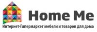 HomeMe отзывы