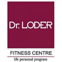 Фитнес клуб Dr.LODER отзывы