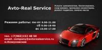 Авто-Реал сервис