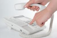 051 телефон психологической помощи