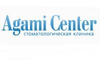 Агами медицинский центр