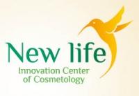 NewLife Косметологическая клиника