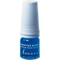 Инокса (Голубые капли)
