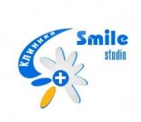 """Клиника """"Studio Smile"""""""