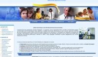 А-КЛИНИК лечебно диагностический центр