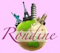 Школа иностранных языков Rondine