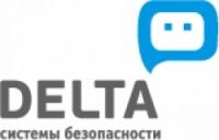 """ООО """"Дельта"""". Беспроводные охранные системы"""