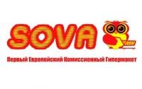 Комиссионный Гипермаркет SOVA