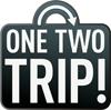 OneTwoTrip. Заказ авиабилетов
