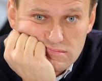 Алексей Навальный отзывы