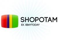 «Shopotam» - сервис покупок за рубежом