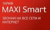 МТС Smart