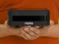 MOYO (www.moyo.tv)
