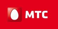 МТС MAXI Top