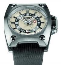 Часы Wyler
