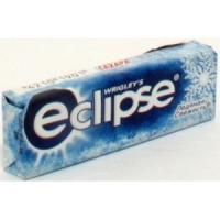 Жевательная резинка Eclipse