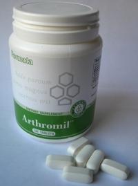 Артромил (Arthromil)