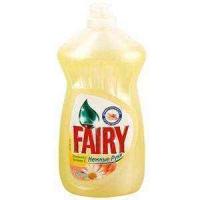 Средство для мытья посуды Fairy отзывы