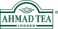 Ahmad Tea отзывы
