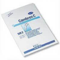 CAMBREN (Камбрен) Антитромбозные чулки