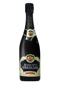 Шампанское Золото Франции отзывы