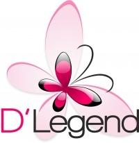 Интернет-магазина D'Legend