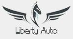 Автомобильный центр Liberty-Auto