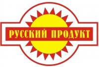 """ОАО """"РУССКИЙ ПРОДУКТ"""""""