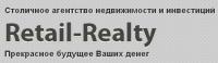 Retail-Realty Агентство недвижимости отзывы
