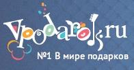 Vpodarok.ru