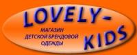 lovely-kids.ru