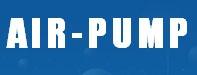 AIR-PUMP интернет-магазин