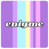 Enigme.ru
