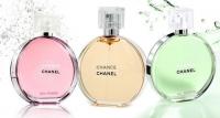 Шанель Chance отзывы