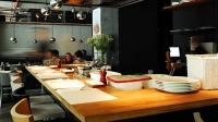 Ресторан Ragout