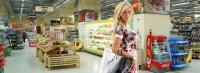 """Супермаркет """"Карамель"""" (Самара)"""