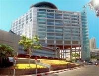 Медицинский центр Ихилов (Израиль)