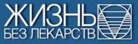 grevitrin-yug.ru