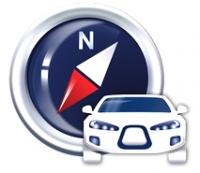 СитиГид GPS-навигация