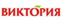 "Супермаркет ""Виктория"" (Москва)"