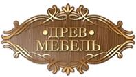 drev-mebel.ru