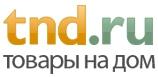 Товары на дом (tnd.ru)