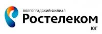 Волгоград-GSM