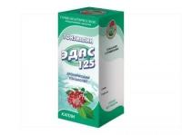 Эдас-125 тонзиллин