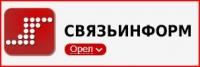 Компания Связьинформ