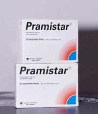 Праместар