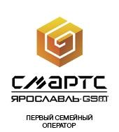 Ярославль-GSM