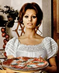 Витта-пицца