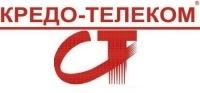 КРЕДО-ТЕЛЕКОМ