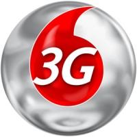 Интернет 3G
